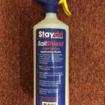 Staydri Sail Shield