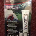McNett Seam Grip