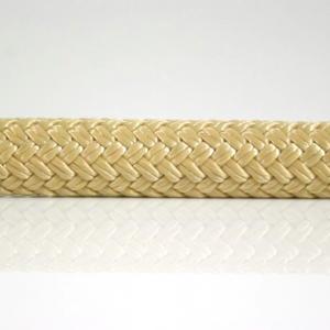 Dyneema Braid 2mm