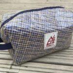 sailcloth washbag