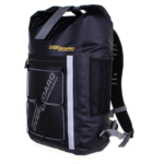 OverBoard Pro-Sports 30L Waterproof Backpack